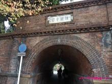 +++ りり☆Blog evolution +++ 広島在住OLの何かやらかしてる日記(・ω・)-20091115_017.jpg