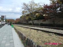 +++ りり☆Blog evolution +++ 広島在住OLの何かやらかしてる日記(・ω・)-20091115_019.jpg