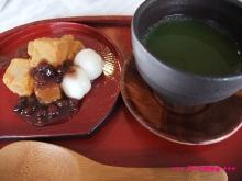 +++ りり☆Blog evolution +++ 広島在住OLの何かやらかしてる日記(・ω・)-20091116_061.jpg