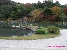 +++ りり☆Blog evolution +++ 広島在住OLの何かやらかしてる日記(・ω・)-20091116_083.jpg