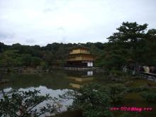 +++ りり☆Blog evolution +++ 広島在住OLの何かやらかしてる日記(・ω・)-20091116_134.jpg