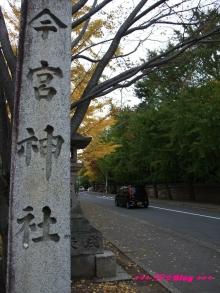 +++ りり☆Blog evolution +++ 広島在住OLの何かやらかしてる日記(・ω・)-20091116_175.jpg