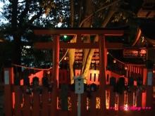 +++ りり☆Blog evolution +++ 広島在住OLの何かやらかしてる日記(・ω・)-20091116_208.jpg