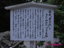 +++ りり☆Blog evolution +++ 広島在住OLの何かやらかしてる日記(・ω・)-20091116_210.jpg