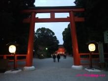+++ りり☆Blog evolution +++ 広島在住OLの何かやらかしてる日記(・ω・)-20091116_213.jpg