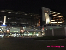 +++ りり☆Blog evolution +++ 広島在住OLの何かやらかしてる日記(・ω・)-20091116_220.jpg