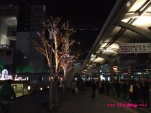+++ りり☆Blog evolution +++ 広島在住OLの何かやらかしてる日記(・ω・)-20091116_223.jpg