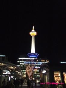 +++ りり☆Blog evolution +++ 広島在住OLの何かやらかしてる日記(・ω・)-20091116_224.jpg