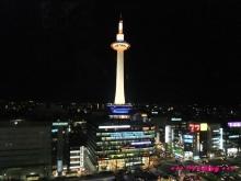 +++ りり☆Blog evolution +++ 広島在住OLの何かやらかしてる日記(・ω・)-20091116_284.jpg