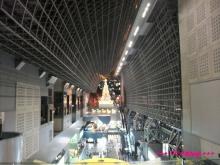 +++ りり☆Blog evolution +++ 広島在住OLの何かやらかしてる日記(・ω・)-20091116_296.jpg