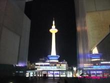 +++ りり☆Blog evolution +++ 広島在住OLの何かやらかしてる日記(・ω・)-20091116_297.jpg