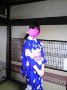 +++ りり☆Blog evolution +++ 広島在住OLの何かやらかしてる日記(・ω・)-DVC00142.jpg