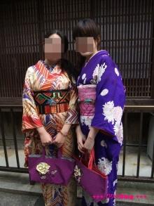 $+++ りり☆Blog evolution +++ 広島在住OLの何かやらかしてる日記(・ω・)