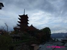 +++ りり☆Blog evolution +++ 広島在住OLの何かやらかしてる日記(・ω・)-20091121_012.jpg