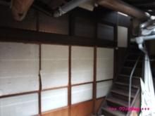 +++ りり☆Blog evolution +++ 広島在住OLの何かやらかしてる日記(・ω・)-20091121_016.jpg