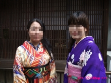 +++ りり☆Blog evolution +++ 広島在住OLの何かやらかしてる日記(・ω・)-20091121_018.jpg