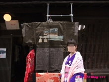 +++ りり☆Blog evolution +++ 広島在住OLの何かやらかしてる日記(・ω・)-20091121_099.jpg