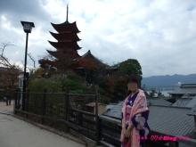 +++ りり☆Blog evolution +++ 広島在住OLの何かやらかしてる日記(・ω・)-20091121_030.jpg