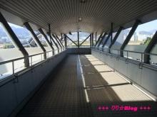 +++ りり☆Blog evolution +++ 広島在住OLの何かやらかしてる日記(・ω・)-20091123_058.jpg