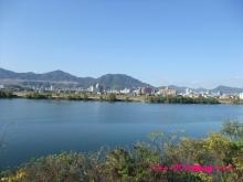 +++ りり☆Blog evolution +++ 広島在住OLの何かやらかしてる日記(・ω・)-20091123_064.jpg