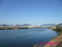 +++ りり☆Blog evolution +++ 広島在住OLの何かやらかしてる日記(・ω・)-20091123_066.jpg