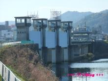 +++ りり☆Blog evolution +++ 広島在住OLの何かやらかしてる日記(・ω・)-20091123_065.jpg