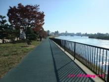 +++ りり☆Blog evolution +++ 広島在住OLの何かやらかしてる日記(・ω・)-20091123_071.jpg