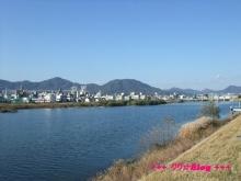 +++ りり☆Blog evolution +++ 広島在住OLの何かやらかしてる日記(・ω・)-20091123_077.jpg