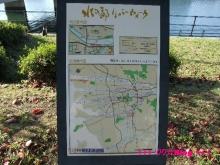 +++ りり☆Blog evolution +++ 広島在住OLの何かやらかしてる日記(・ω・)-20091123_102.jpg