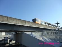 +++ りり☆Blog evolution +++ 広島在住OLの何かやらかしてる日記(・ω・)-20091123_105.jpg