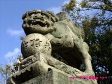 +++ りり☆Blog evolution +++ 広島在住OLの何かやらかしてる日記(・ω・)-20091128_007.jpg