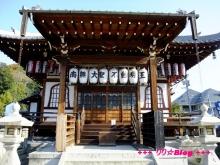 +++ りり☆Blog evolution +++ 広島在住OLの何かやらかしてる日記(・ω・)-20091128_036.jpg