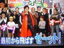 +++ りり☆Blog evolution +++ 広島在住OLの何かやらかしてる日記(・ω・)-DVC00257.jpg
