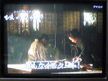 +++ りり☆Blog evolution +++ 広島在住OLの何かやらかしてる日記(・ω・)-DVC00259.jpg