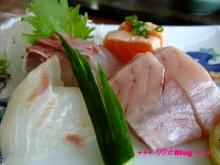 +++ りり☆Blog evolution +++ 広島在住OLの何かやらかしてる日記(・ω・)-20091206_010.jpg