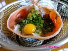 +++ りり☆Blog evolution +++ 広島在住OLの何かやらかしてる日記(・ω・)-20091206_012.jpg