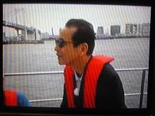 +++ りり☆Blog evolution +++ 広島在住OLの何かやらかしてる日記(・ω・)-DVC00331.jpg