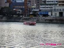 +++ りり☆Blog evolution +++ 広島在住OLの何かやらかしてる日記(・ω・)-20091212_033.jpg