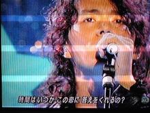 +++ りり☆Blog evolution +++ 広島在住OLの何かやらかしてる日記(・ω・)-DVC00143.jpg