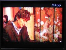 +++ りり☆Blog evolution +++ 広島在住OLの何かやらかしてる日記(・ω・)-DVC00203.jpg