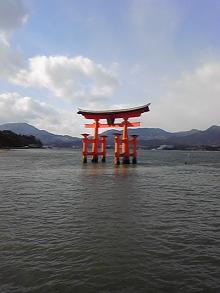 +++ りり☆Blog evolution +++ 広島在住OLの何かやらかしてる日記(・ω・)-DVC00232.jpg