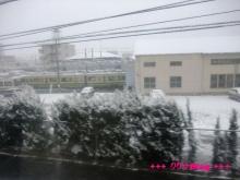 +++ りり☆Blog evolution +++ 広島在住OLの何かやらかしてる日記(・ω・)-20091231_013.jpg