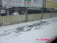 +++ りり☆Blog evolution +++ 広島在住OLの何かやらかしてる日記(・ω・)-20091231_014.jpg