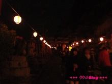 +++ りり☆Blog evolution +++ 広島在住OLの何かやらかしてる日記(・ω・)-20100101_001.jpg