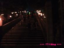 +++ りり☆Blog evolution +++ 広島在住OLの何かやらかしてる日記(・ω・)-20100101_003.jpg