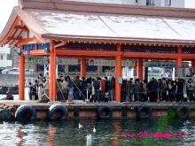+++ りり☆Blog evolution +++ 広島在住OLの何かやらかしてる日記(・ω・)-20100101_039.jpg