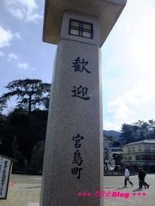 +++ りり☆Blog evolution +++ 広島在住OLの何かやらかしてる日記(・ω・)-20100101_046.jpg