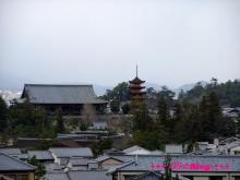 +++ りり☆Blog evolution +++ 広島在住OLの何かやらかしてる日記(・ω・)-20100101_092.jpg