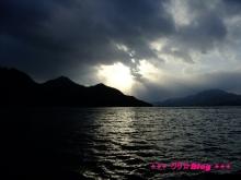 +++ りり☆Blog evolution +++ 広島在住OLの何かやらかしてる日記(・ω・)-20100101_102.jpg