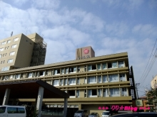 +++ りり☆Blog evolution +++ 広島在住OLの何かやらかしてる日記(・ω・)-20100102_009.jpg